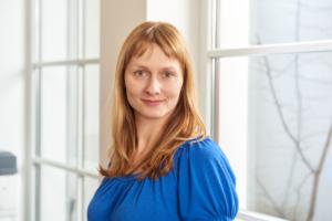 Daniela Pechačová
